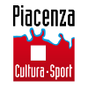 Logo Associazione Piacenza Cultura e Sport